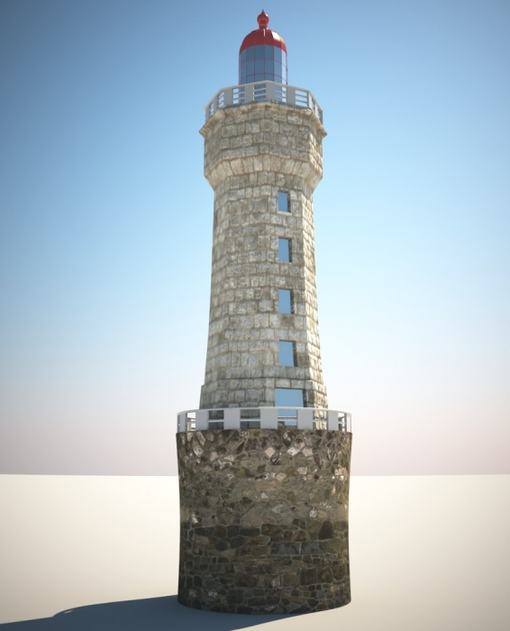 �������� � ��������� �������� ��������� � VRay + 3ds max