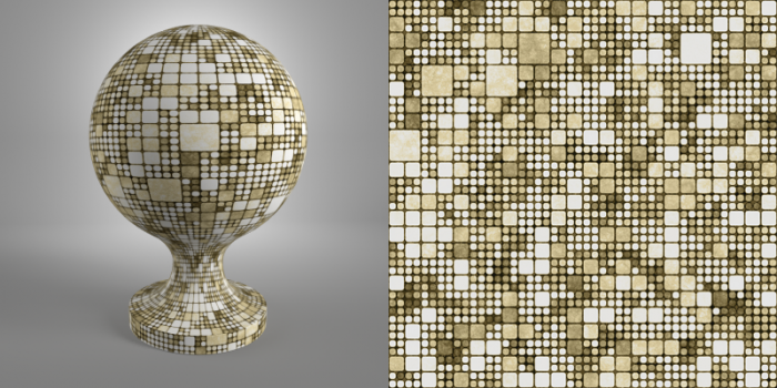 3ds max texture filtering